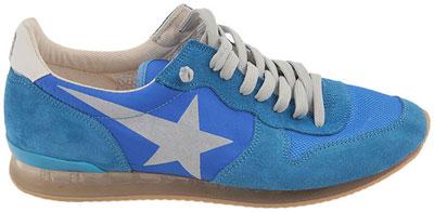 مدل کفش اسپرت (8)
