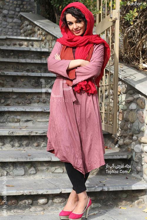 آیا آزاده نامداری ممنوع الفعالیت شده است مونا برزویی متولد ۱۹ اردیبهشت ۱۳۶۳ در تهران، شاعر و ترانه ...