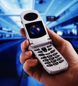 پرداخت الکترونیکی با تلفن همراه ممکن شد