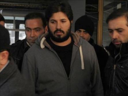 همسر ایرانی ابرو گوندش خواننده ترک دستگیر شد +عکس