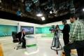 پخش زنده مراسم قرعهکشی جامجهانی فوتبال از برنامه «نود»