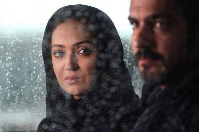 اخبار ,اخبار فرهنگی ,فیلمهای جشنواره فجر,نیکی کریمی درفیلم تمشک