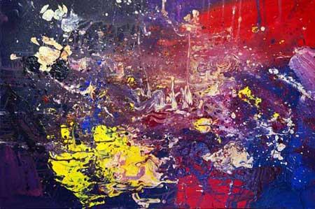 اخبار ,اخبار گوناگون ,نابغه جهان نقاشی