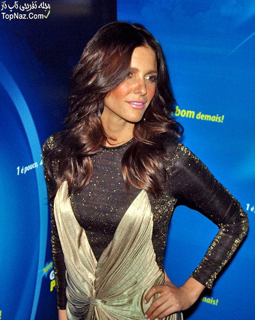 Fernanda Cama Pereira Lima