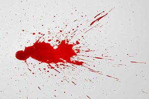 قتل عروس ۱۷ ساله به خاطر سوختن غذا