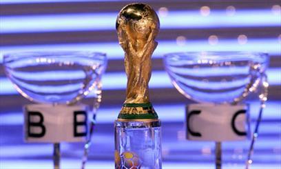 سیدبندی نهایی جام جهانی پنجشنبه اعلام میشود