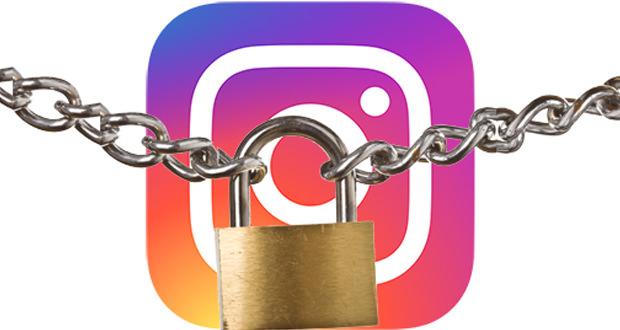 Photo of اینستاگرام instagram هم فیلتر شد؟ یا شایعه است؟