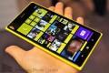 بررسی جامع گوشی هوشمند Lumia 1520