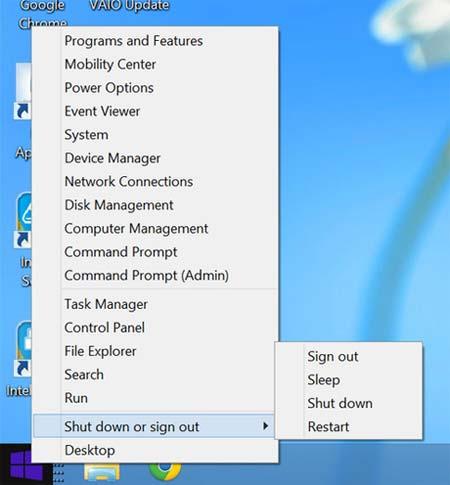 مایکروسافت, ویندوز ۸٫۱, آموزش کامپیوتر