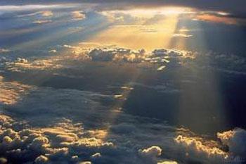 شعر قیصر امین پور در مورد خدا
