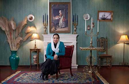 نرگس محمدی,عکس نرگس محمدی,جدیدترین عکس نرگس محمدی