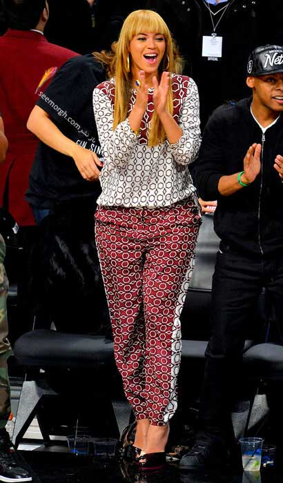 اخبار,اخبارفرهنگی ,بدترین لباس های هنرمندان هالیوودی
