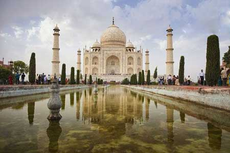 مهمان نوازترین کشورهای دنیا,گردشگری,تور گردشگری