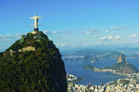 معرفی مهمان نوازترین کشورهای دنیا