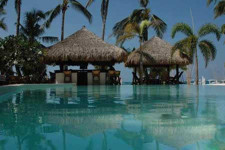 جزیره زیبا و رویایی بوراکای ,فیلیپین,گردشگری,جاهای دیدنی فیلیپین