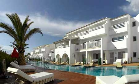لوکس ترین هتل های دنیا,زیباترین هتل های دنیا,بهترین هتل های دنیا