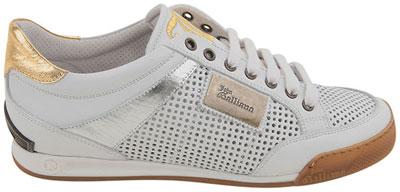 مدل کفش اسپرت مردانه و پسرانه 92