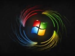 ویندوز مایکروسافت رایگان میشود