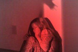 تجاوز به دختر هفت ساله