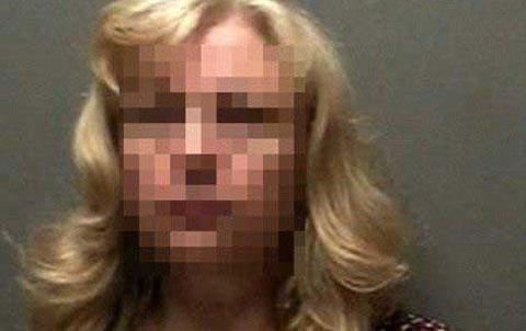 رابطه پنهانی زن خیانتکار به جنایتی هولناک انجامید