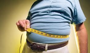 شکم چاق, لاغر شدن, از بین بردن چربی