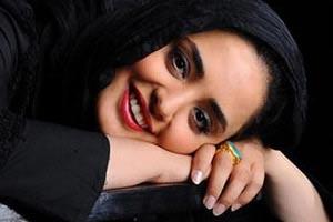نرگس محمدی در یک فیلم عاشقانه جدید + تصاویر