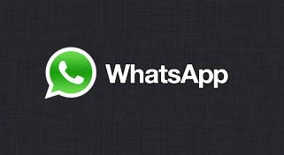 آموزش کار با واتس اپ WhatsApp