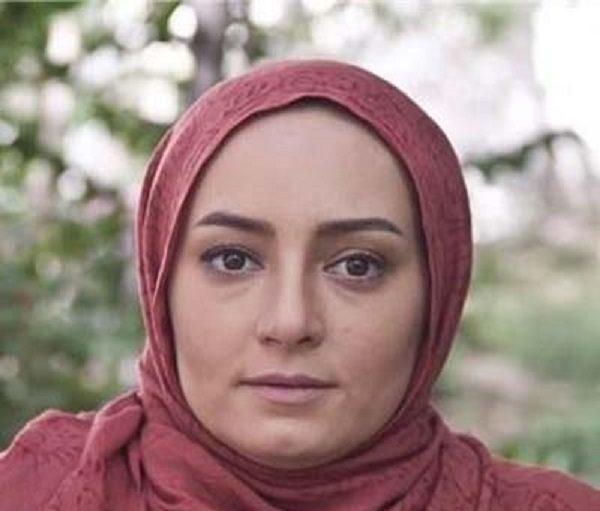 اسامی بازیگران سریال باغ سرهنگ + داستان و بیوگرافی بازیگران و زمان پخش سریال