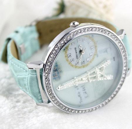 مدل ساعت دخترانه, مدل ساعت زنانه 2014