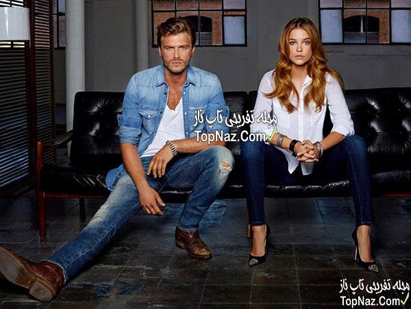 عکس های کوزی در سریال کوزی گونی