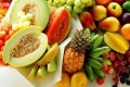 فهرست غذاهای با طبع گرم و سرد