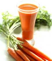6 خوراکی برای کاهش وزن در زمستان