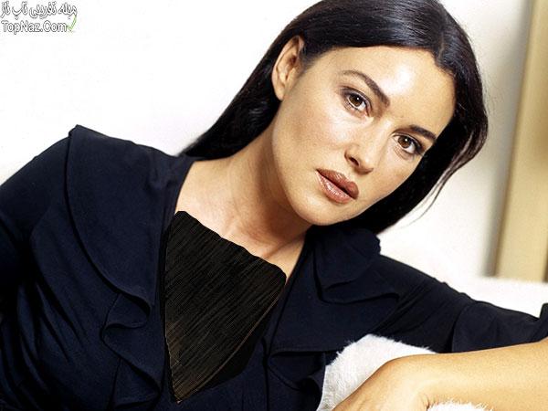 مونیکا بلوچی