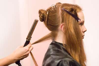 1x1.trans آموزش تصویری کوتاه کردن مو بلند