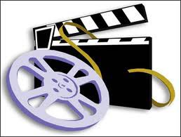 فیلم رابطه غیراخلاقی مدیر سینمایی دولت دهم با یک زن در هتل، به قوه قضاییه تحویل شد