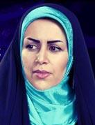 برکناری به دلیل عضویت در فیس بوک