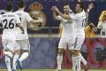 باشگاه رئال مادرید پاسخ پرسپولیس برای حضور در ایران را داد