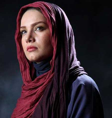 در مورد متین ستوده، بازیگر شیوا در سریال یادآوری