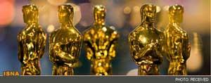 نامزدهای نهایی اسکار 2014 معرفی شدند