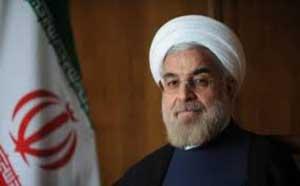 روحانی: تا 6 ماه آینده تحول اقتصادی در کشور ایجاد میشود