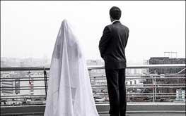 آقایان قبل از 25 سالگی ازدواج نکنند!