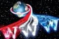 پاپ: اینترنت هدیهای از جانب خداست