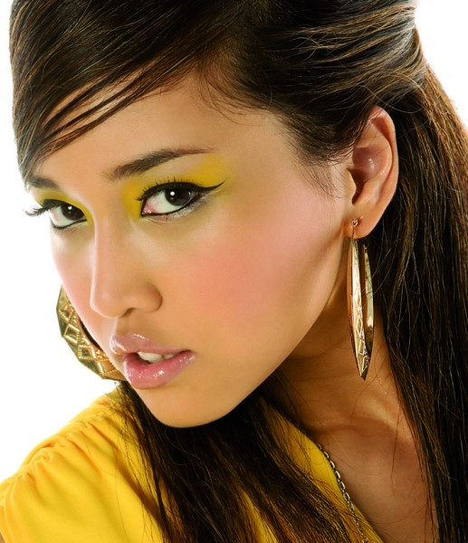 Asian_Eye_Makeup_004