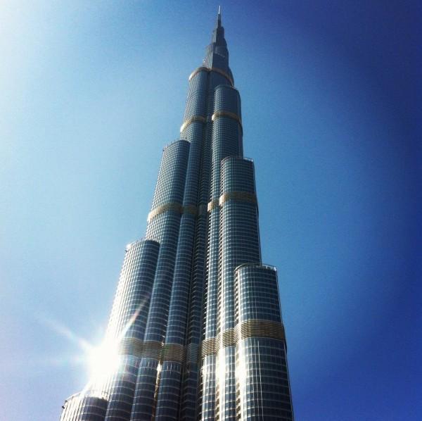 Burj-Khalifa1-600x598