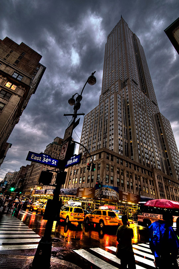 Empire-State-Building-David-Cornejo
