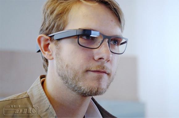 نسخه طبی و آفتابی عینک گوگل در چهار طرح مختلف از راه رسید