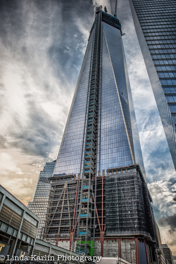 One-World-Trade-Center-Linda-Karlin