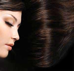 5 باور غلط و شایع درباره مراقبت از مو