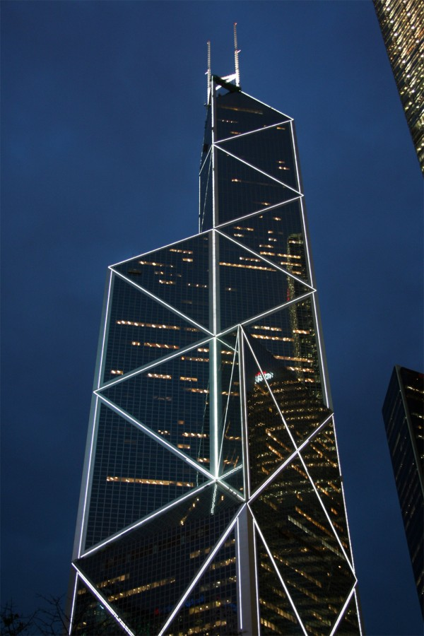 bank-of-china-600x900
