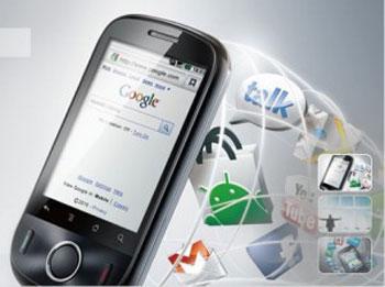 راهنمای فعال کردن اینترنت گوشی